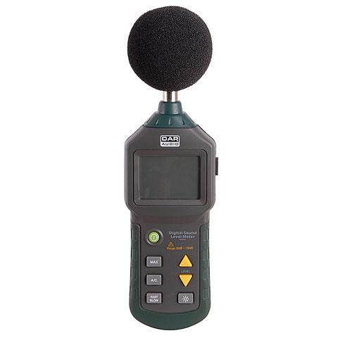 DAP Audio 91004