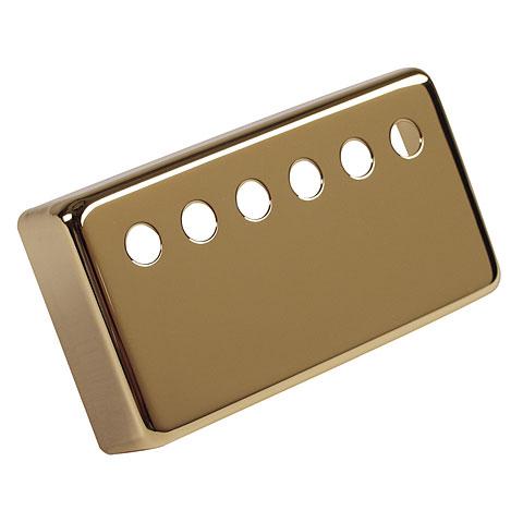 Gibson PC020GD Neck