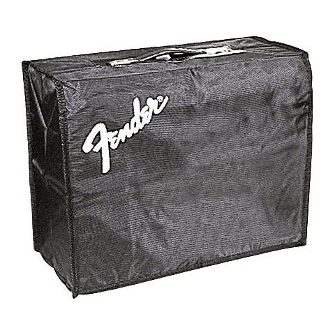 Fender Hülle Amp/Box Fender HotRod DeVille/Deluxe 212