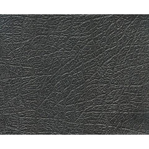 Marshall CVER00003 black
