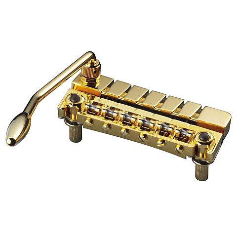 Schaller gold, 4202