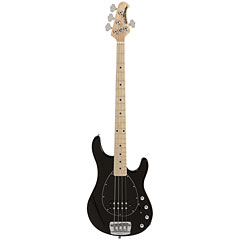 Music Man Sterling MM170 M BK « Basse électrique