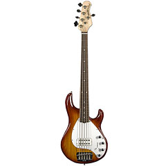Music Man StingRay 5 MM150 R HB