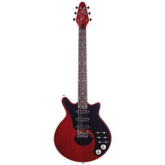 Brian May Special RED « Guitare électrique