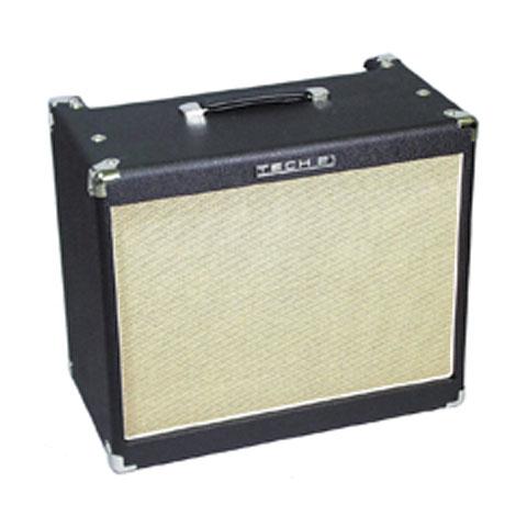 Tech 21 Power60, Aktiv-Box
