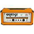 Tête ampli basse Orange AD200 Bass MK3