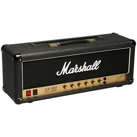 Marshall JCM800 2203