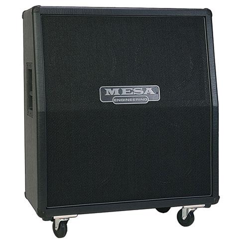 Mesa Boogie Rectifier 4x12  Standard
