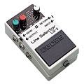 Boss LS-2 Line Selector « Littler helper