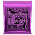 Ernie Ball Slinky 7-String 011-058 « Corde guitare électrique