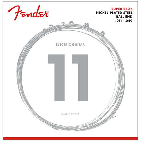 Fender 250M, 011-049