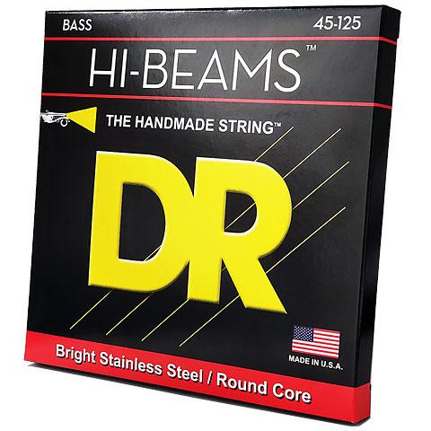 DR HiBeams MR545, 045-125