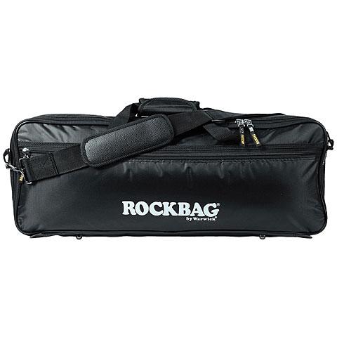 Rockbag DeLuxe RB23050
