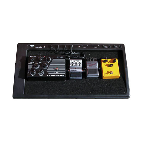 Rockbag Gigboard, large RB23100