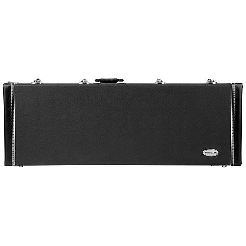 Rockcase Standard RC10606B