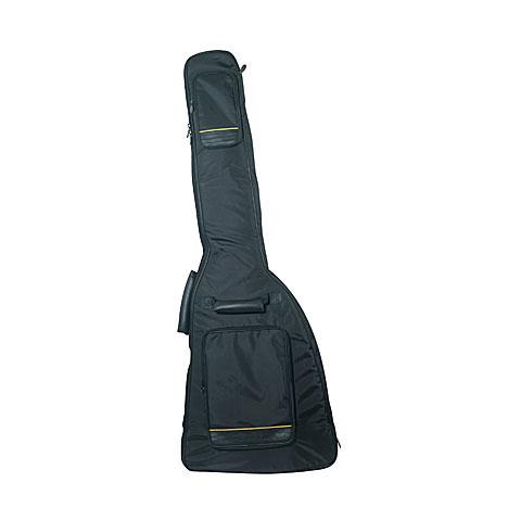Rockbag Premium RB20622 Bass Warlock