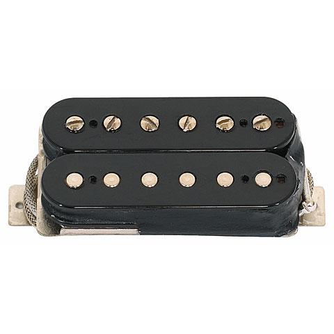 Gibson Modern P498T Bridge black