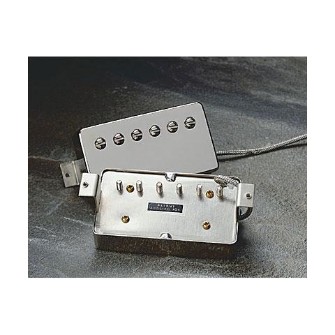 Gibson Vintage 57 Classic Plus Ni