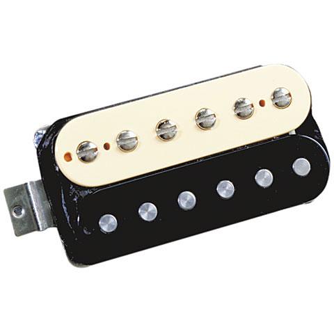 Gibson Modern P500T Bridge zebra