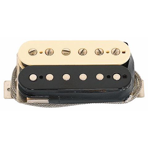 Gibson Vintage 57 Classic zebra