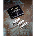 Micro guitare électrique Fender Strat Custom 69 Set