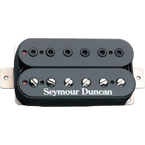Seymour Duncan Standard Humbucker George Lynch Screamin` Demon