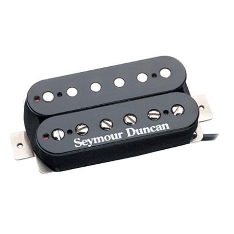 Seymour Duncan Standard Humbucker `59, Neck