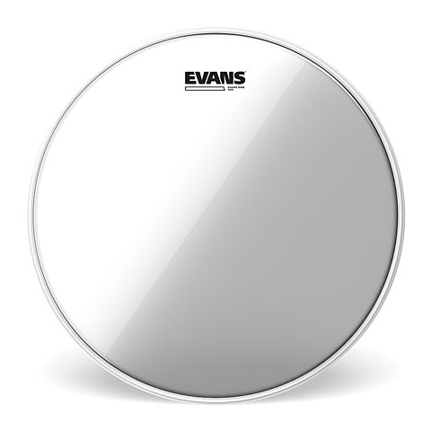 Evans Resonant Hazy 300 S14H30