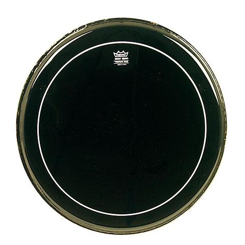 Remo Pinstripe Ebony ES-1618-PS