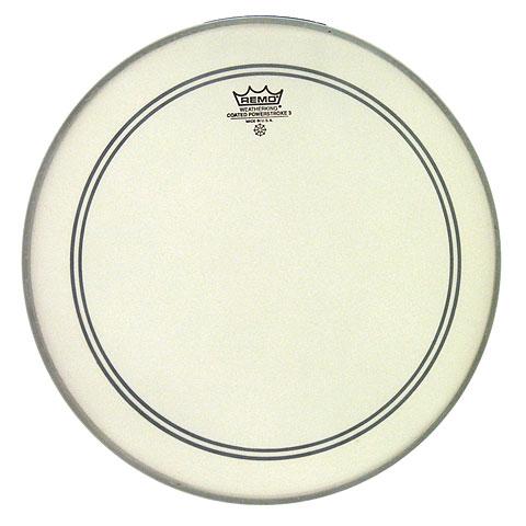 Remo Powerstroke 3 Coated P3-0114-BP
