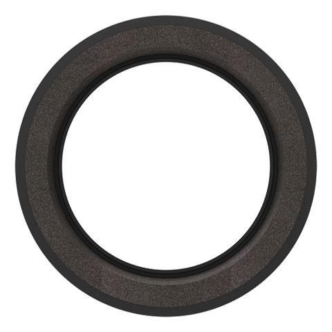 Remo Ring Control Muffl RE-MF 14