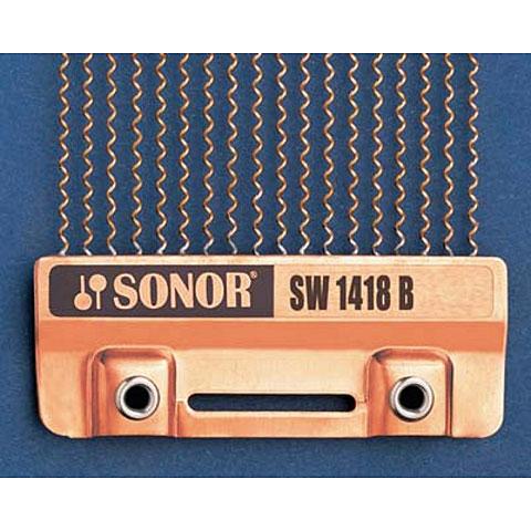 Sonor SoundWire SW1418B