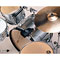 Perches/extensions percussion Tama CBH20 (2)
