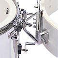 Sonor ZM6505 Basis Carrier Snare Adapter « Fixations fanfare