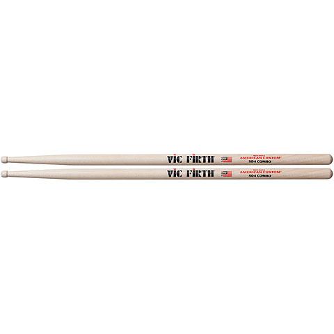 Vic Firth American Custom SD4 Combo