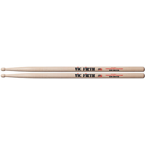 Vic Firth American Custom SD9 Driver