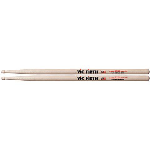 Vic Firth American Custom SD10 Swinger