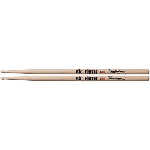 Vic Firth SPE2 Peter Erskine Ride Stick