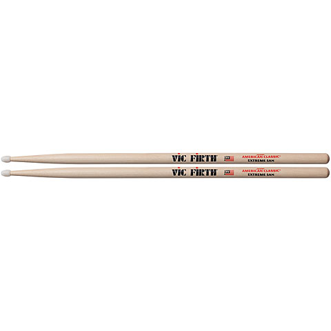 Vic Firth American Classic Extreme X5AN
