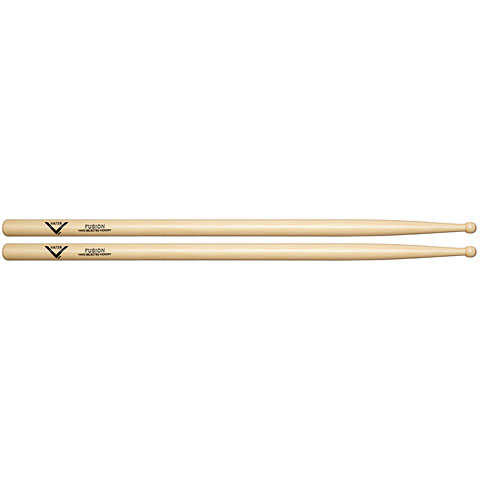 Vater American Hickory Fusion (Wood)