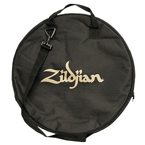 Zildjian P0729 Standard