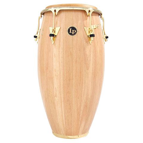 Latin Percussion Classic LP552X-AW