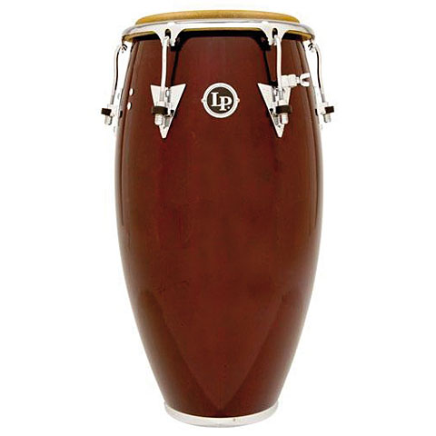 Latin Percussion Classic LP552X-DW