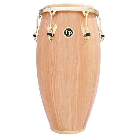Latin Percussion Matador M752S-AW