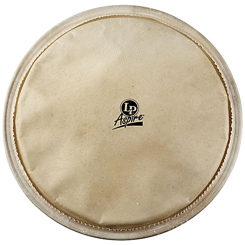 Latin Percussion Aspire LPA630A