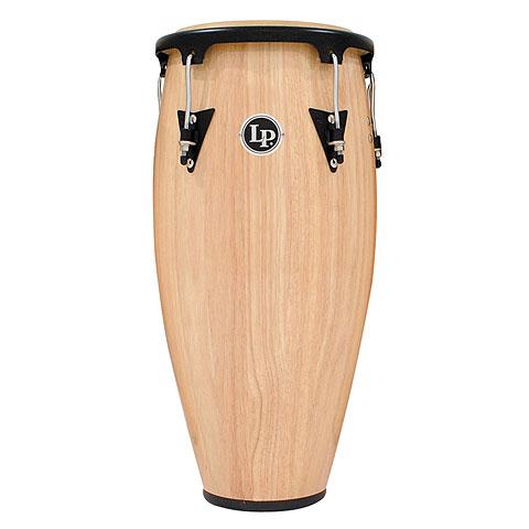 Latin Percussion Aspire LPA611-AW