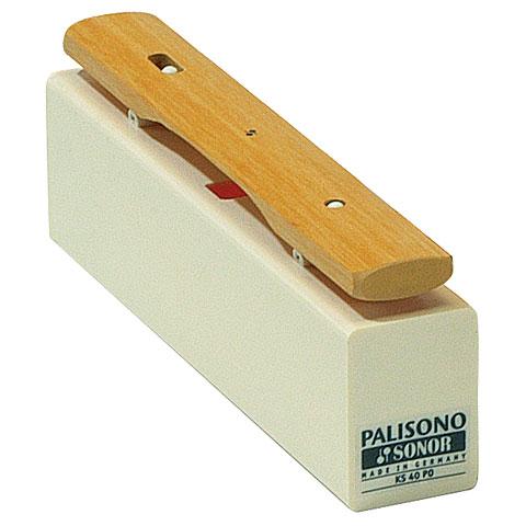 Sonor Palisono KS40POf2