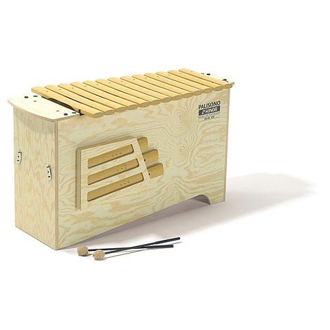 Sonor Palisono GBKX100