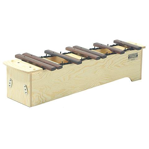 Sonor Meisterklasse TAKX20