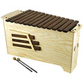 Xylophone Sonor Meisterklasse GBKX10, Instruments Orff, Batterie/Percussions